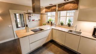 moderne-keuken-5