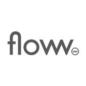 floww